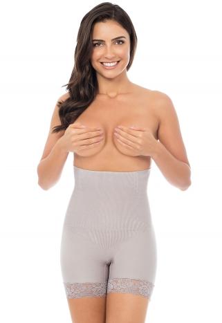 Boxer Lace
