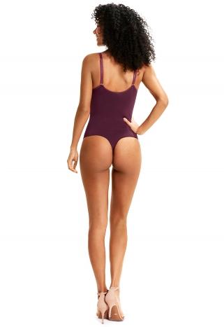 Body Primer